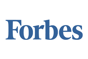 Forbes-300x200