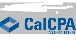 calcpa-300x200