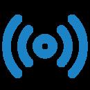 noun_Radio_1384002