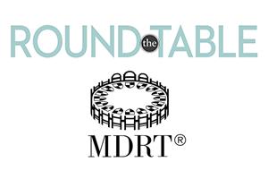 RoundTheTable