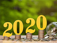 20200108