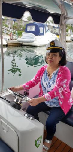 Boat Ride (1)