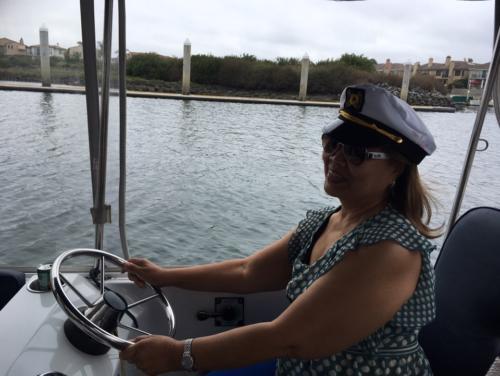 Boat Ride (10)