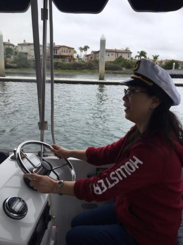 Boat Ride (11)