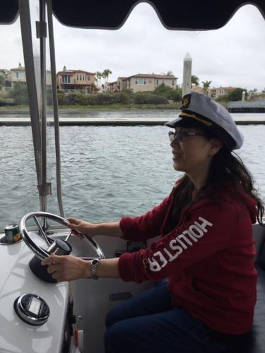 Boat Ride (12)