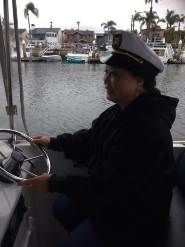 Boat Ride (14)