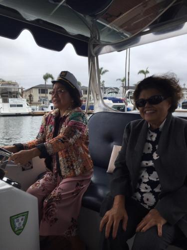 Boat Ride (15)