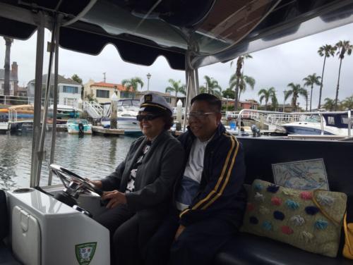 Boat Ride (16)
