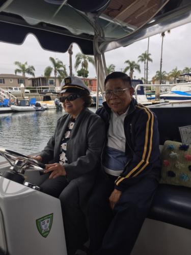 Boat Ride (17)