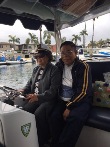 Boat Ride (19)