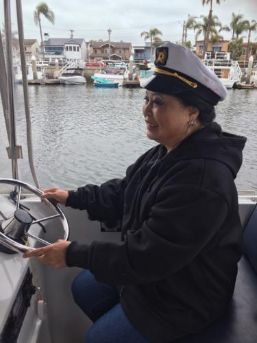 Boat Ride (20)