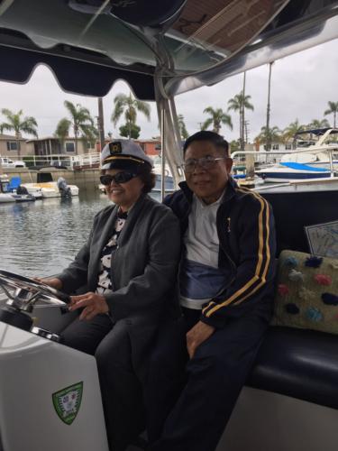 Boat Ride (21)
