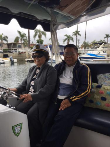 Boat Ride (22)