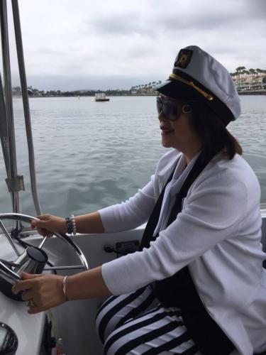 Boat Ride (25)