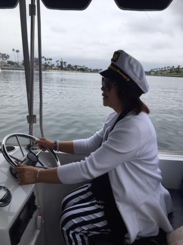 Boat Ride (26)