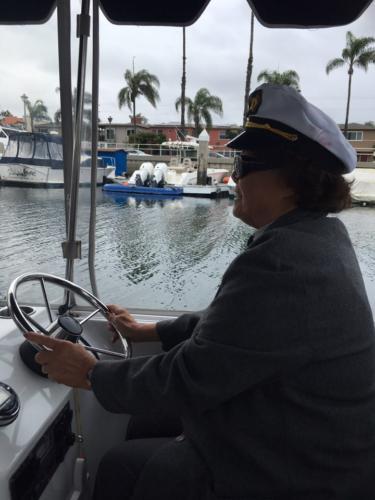 Boat Ride (27)