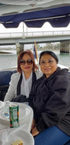 Boat Ride (3)