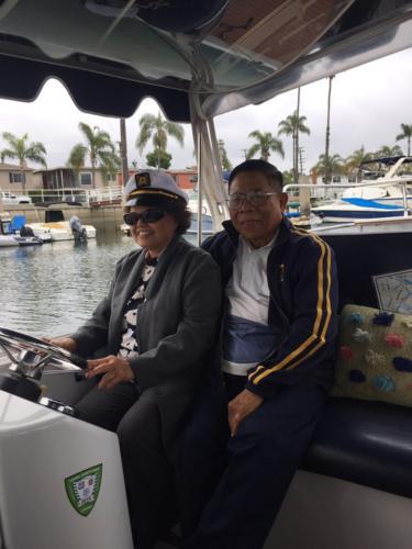 Boat Ride (30)