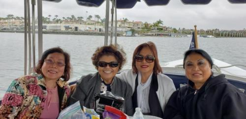 Boat Ride (4)