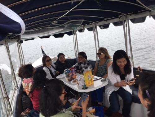 Boat Ride (7)