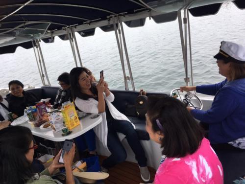 Boat Ride (8)