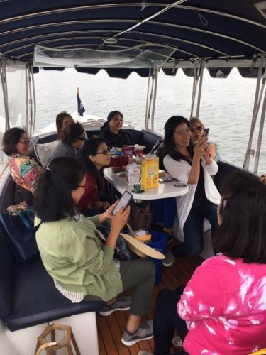 Boat Ride (9)